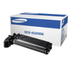 Samsung SCX-6320D8/ELS Toner black, 8K pages