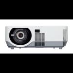 NEC P502W 60003900