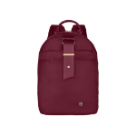 """Wenger/SwissGear Alexa notebook case 40.6 cm (16"""") Backpack Red 606983"""