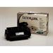 Lexmark 140198A compatible Toner black, 6.8K pages (replaces HP 98A)