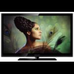 """Curtis PLDV321300 32"""" Black LED TV"""