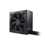be quiet! Pure Power 10 300W Black power supply unit
