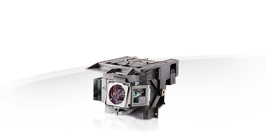 Canon LX-LP02 projector lamp SHP