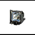 Optoma SP.72G01GC01 lámpara de proyección 195 W DLP