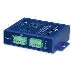 IMC Networks 485OPDRI-PH RS-422/485 Blue serial converter/repeater/isolator