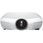 Epson Home Cinema EH-TW7300 2300ANSI lumens 3LCD 1080p (1920x1080) 3D White data projector
