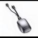 Viewsonic VB-WPS-003 remote control WiFi Interactive display