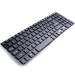 Acer NK.I171S.00K Keyboard notebook spare part
