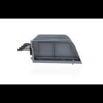 DELL 409-BCUZ charging station organizer Grey
