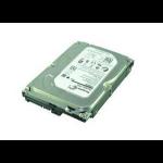 PSA Parts HDD4001A 1000GB Serial ATA internal hard drive