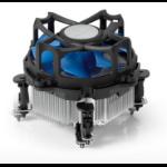 DeepCool ALTA 7 Processor Cooler