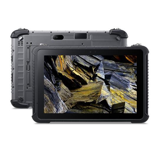 """Acer ENDURO ET510-51W-M7BV 128 GB 25.6 cm (10.1"""") Intel® Core™ M 4 GB Wi-Fi 5 (802.11ac) Windows 10 Pro Black"""