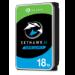 """Seagate Surveillance HDD SkyHawk AI 3.5"""" 18000 GB Serial ATA III"""