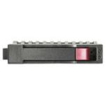 "Hewlett Packard Enterprise J9F38A internal solid state drive 2.5"" 800 GB SAS"