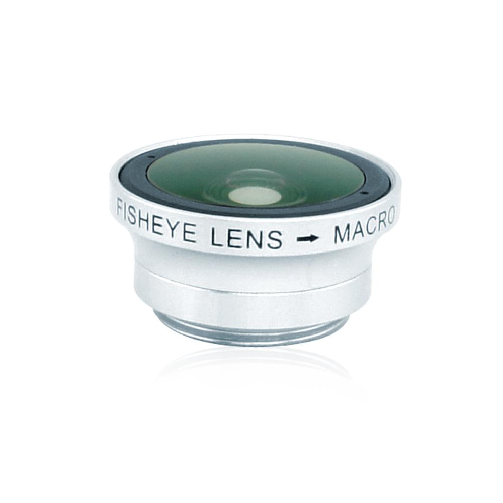 TANLA Fisheye Lens for Samsung Galaxy S3