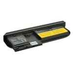 2-Power 11.1v, 6 cell, 57Wh Laptop Battery - replaces LCB600