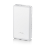 Zyxel WAC5302D-S WLAN access point 867 Mbit/s Power over Ethernet (PoE) White