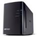 Buffalo LinkStation Duo 8TB