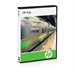 HP MDS 9134 8-port Activation Upgrade RTU