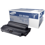 HP SV196A (SCX-D5530A) Toner black, 4K pages