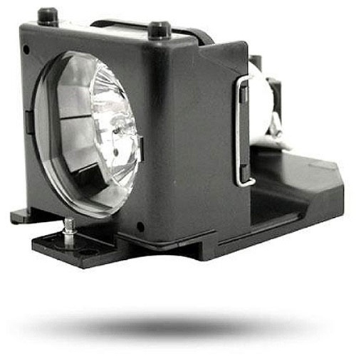 Hitachi DT00871 Replacement Lamp