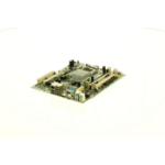 HP Systemboard