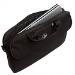 "Tech air Techair 15.6"" Toploading Carry Case Black - TANZ0140"