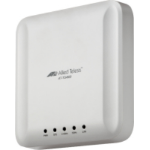 Allied Telesis AT-TQ4600-00 1750Mbit/s Power over Ethernet (PoE) White WLAN access point
