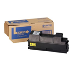 KYOCERA 1T02J20EU0 (TK-360) Toner black, 20K pages