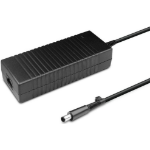 MicroBattery MBXHP-GAM005 Indoor 135W power adapter/inverter