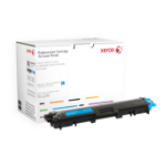 Xerox 006R03262 compatible Toner cyan, 2.3K pages, Pack qty 1 (replaces Brother TN245C)