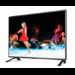 LG 47LY540H LED TV