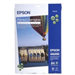 Epson Premium Semigloss Photo Paper, DIN A2, 250g/m², 25 Sheets