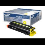 HP SU607A (CLX-R8385Y) Drum kit, 30K pages