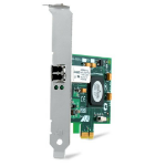 Allied Telesis AT-2914SX/LC-001 networking card Internal Fiber 1000 Mbit/s