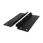 CyberPower CRA60004 rack accessory