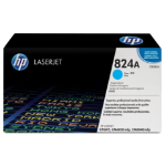 HP CB385A (824A) Drum kit, 23K pages