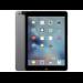 """Apple iPad Air 16GB A7 9,7"""""""
