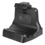 Getac GDOFEY mobile device dock station Tablet Black