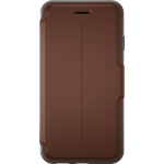 "Otterbox Strada 4.7"" Folio Brown"