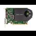 PNY QUADRO M2000 4GB GDDR5 NVIDIA Quadro 2000M 4GB