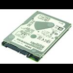 2-Power 500GB 2.5 SATA 5400RPM 7mm Thin HDD