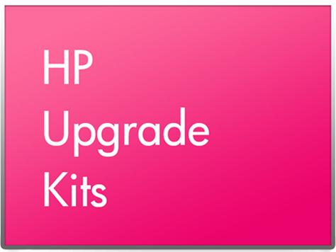 Hewlett Packard Enterprise DL360 Gen9 SFF Embedded SATA