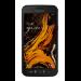 "Samsung Galaxy XCover 4S SM-G398 12,7 cm (5"") 3 GB 32 GB SIM doble 4G USB Tipo C Negro 2800 mAh"