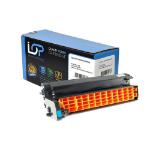 Click, Save & Print Remanufactured Oki 42126607 Cyan Toner Cartridge
