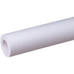 Canon 97024714 printing paper