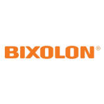 Bixolon SLP-DX420 label printer Direct thermal