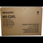 Sharp MXC-31FL Filter-kit, 120K pages