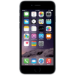 Apple iPhone 6 16GB 4G Black,Grey