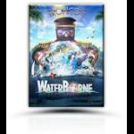 Kalypso Tropico 5 Waterborne DLC PC Video game downloadable content (DLC) Deutsch, Englisch, Spanisch, Französisch, Italienisch
